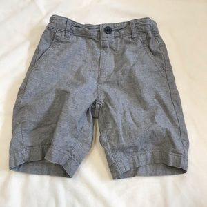 Old Navy Bottoms - bundle of shorts